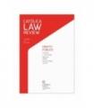 Católica Law Review v. 1 n. 1 (2017): Direito público