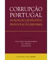 CORRUPÇÃO EM PORTUGAL