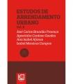 VOL. 2 - ESTUDOS DE ARRENDAMENTO URBANO