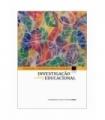 REVISTA PORTUGUESA DE INVESTIGAÇÃO EDUCACIONAL N. ESPECIAL (2020): EDUCAÇÃO E DESENVOLVIMENTO HUMANO