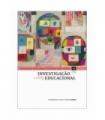 REVISTA PORTUGUESA DE INVESTIGAÇÃO EDUCACIONAL N. 19 (2019): EDUCAÇÃO, INCLUSÃO E SUCESSO PARA TODOS