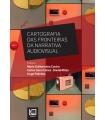 CARTOGRAFIA DAS FRONTEIRAS