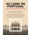 AO LEME DE PORTUGAL