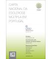 CARTA NACIONAL DA ESCLEROSE MÚLTIPLA EM PORTUGAL