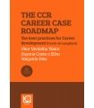 The CCR | Career Case Roadmap