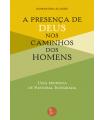 A PRESENÇA DE DEUS NOS CAMINHOS DOS HOMENS