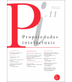 PROPRIEDADES INTELECTUAIS N. 11 (JAN./JUN. 2019)