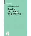 DIREITO EM TEMPO DE PANDEMIA