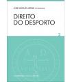 DIREITO DO DESPORTO VOL. 2