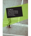 CLÍNICA UNIVERSITÁRIA DE PSICOLOGIA
