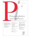 PROPRIEDADES INTELECTUAIS N. 4 (NOV. 2015)