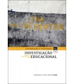 Revista Portuguesa de Investigação Educacional n. 15 (2015): Governação e território