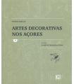 FONTES PARA AS ARTES DECORATIVAS NOS AÇORES II