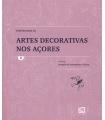 FONTES PARA AS ARTES DECORATIVAS NOS AÇORES III