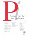 PROPRIEDADES INTELECTUAIS N. 2 (NOV. 2014)