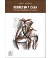 REGRESSO A CASA