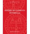 HISTÓRIA DO CASAMENTO EM PORTUGAL