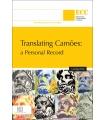 TRANSLATING CAMÕES