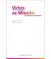VIDAS DE MISSÃO