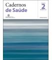 Cadernos de Saúde v. 4 n. 2 (2011)