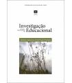 Revista Portuguesa de Investigação Educacional n. 11 (2012): Territórios educativos de intervenção prioritária