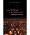 ENTRE REZAS & ROMARIAS
