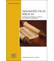 HERMENÊUTICAS BÍBLICAS