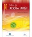 HISTÓRIA DA EDUCAÇÃO DE SURDOS II