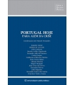 PORTUGAL HOJE