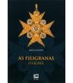 AS FILIGRANAS - Filigree