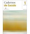 Cadernos de Saúde v. 4 n. 1 (2011)