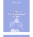 OS LEIGOS E A CORRESPONSABILIDADE NA IGREJA