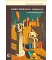INTELECTUAIS PÚBLICAS PORTUGUESAS