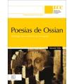 POESIAS DE OSSIAN