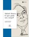 MICHEL HENRY