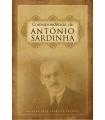 CORRESPONDÊNCIA DE ANTÓNIO SARDINHA