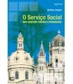 O SERVIÇO SOCIAL NOS CENTROS SOCIAIS E PAROQUIAIS