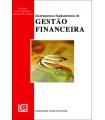 INSTRUMENTOS FUNDAMENTAIS DE GESTÃO FINANCEIRA
