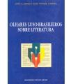 OLHARES LUSO-BRASILEIROS SOBRE LITERATURA