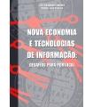 NOVA ECONOMIA E TECNOLOGIA DE INFORMAÇÃO