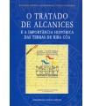 O TRATADO DE ALCANICES