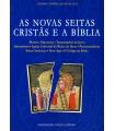 AS NOVAS SEITAS CRISTÃS E A BÍBLIA