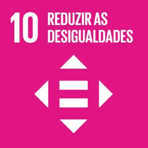 SDG-icon-PT-RGB-10-300x300.jpg